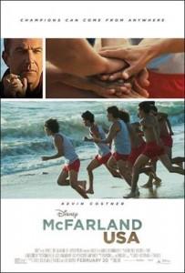 mcfarland