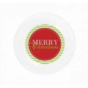 merry_stripes_plate_able_xmas00790lhw