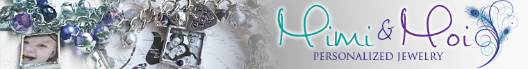 mimiandmoi logo