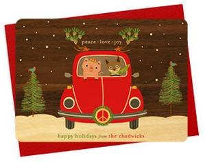 night-owl-paper-goods-peace-love-bug-card2