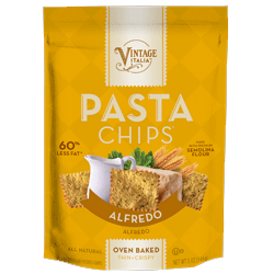 pasta-chipS-alfredo