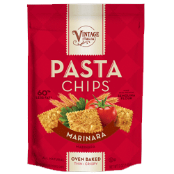 pasta-chips-marinara