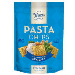 pasta-chipS-med-sea-salt