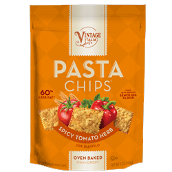 pasta-chips-spicy-tomato