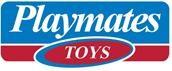 playmatetoys