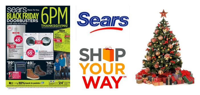 sears-black-friday-post