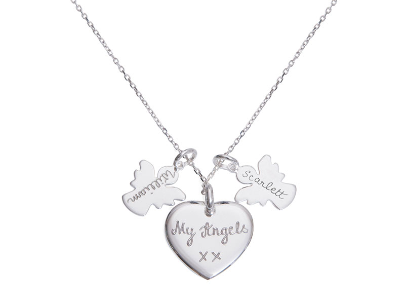 the-family-necklace-5-800x600
