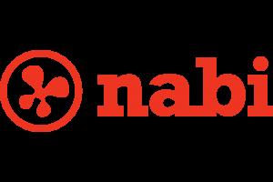 Nabi-Logo-EPS-vector-image