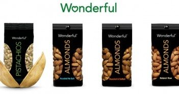 Wonderful-almonds-pistachios-featured-image