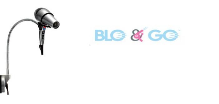 blo-n-go-featured-image