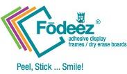 fodeez-logo