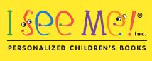 i-see-me-logo