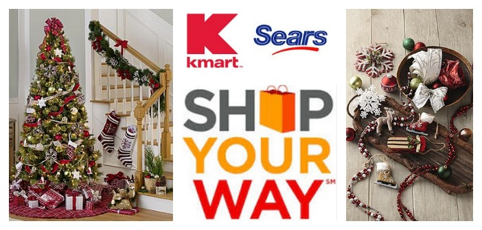 kmart-and-sears-main-pic
