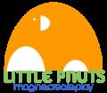 little pnuts logo