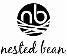 nb-nested-bean-85805388