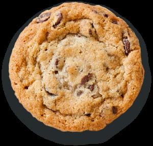 panel-cookie-cookie