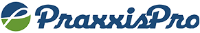 praxxis_logo2