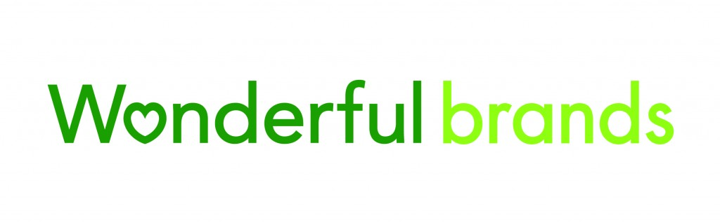 Wonderful Brands Logo