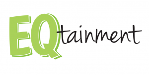 EQtainment-logo-300x152