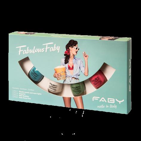 FabyUSA-mini-collection