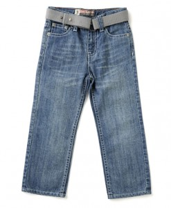 LEE jeans 2