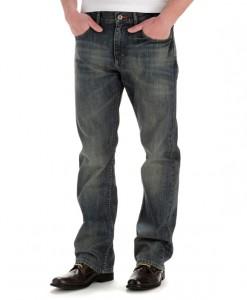 LEE jeans men
