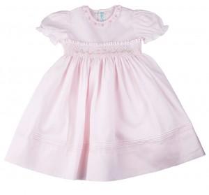 Rose_Garden_Smocked_Dress_27215Pink_50233toddle__03964.1420557326.1280.1280