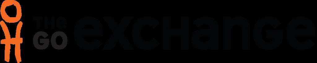 TheGOExchange-logo