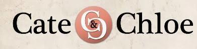 cate-chloe-logo