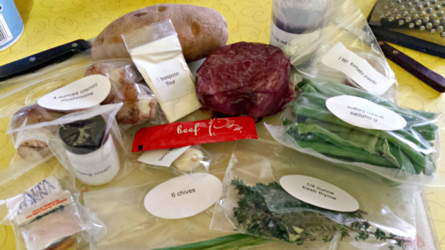 cehf'd-beef-bourguignon-ingredients