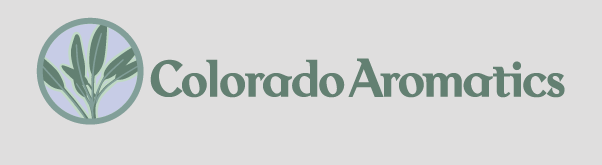 colorado-aromatics-logo