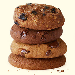 cookie_category