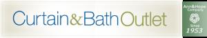 curtain&Bathoutletlogo
