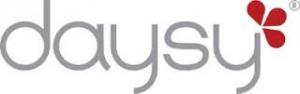 daysylogo