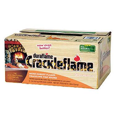 duraflame-crackle-log
