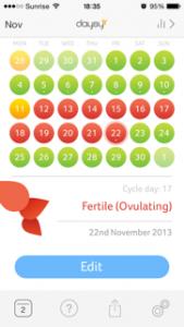 fertile_ovluating_past[1]