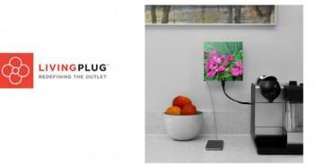 living plug-featured-image