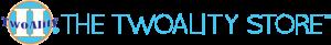 twoality logo