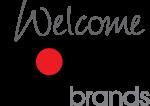 welcomehome logo
