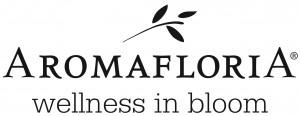 Aromafloria-Logo---Black