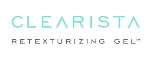 Clearista_retexturizing_gel