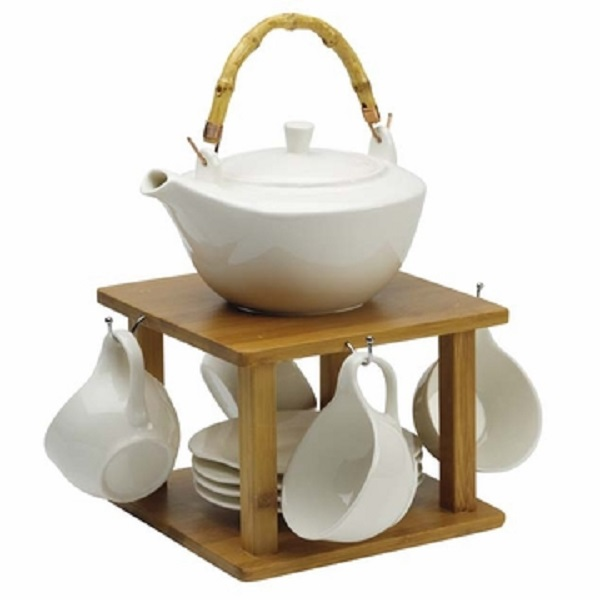 Lg white-angle-new-bone-china-tea-set-with-cup-hanger-3
