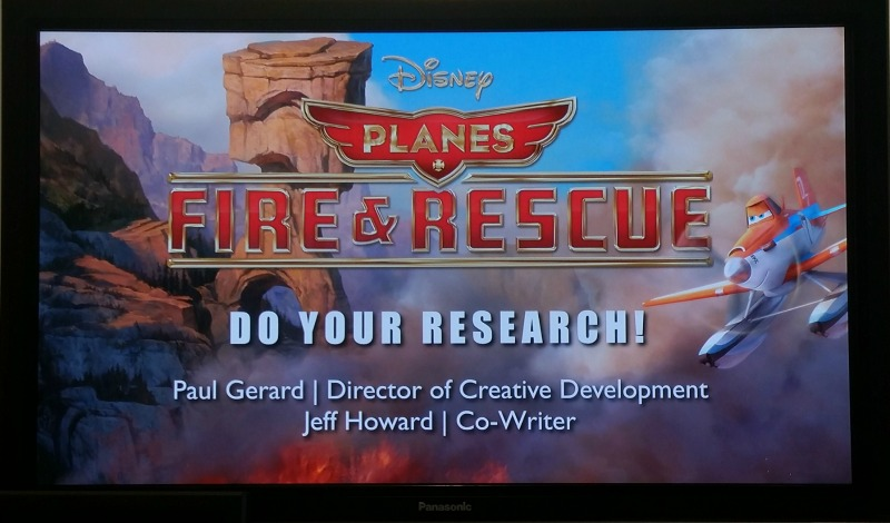 Planes-Fire-and-Rescue-Do-Your-Research-with-Paul-Gerard-and-Jeff-Howard