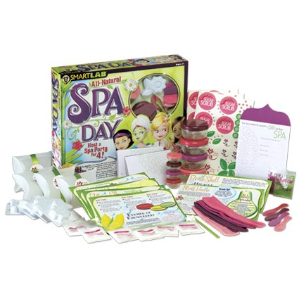 all_natural_spa_day_image_two_2