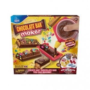 chocolate maker