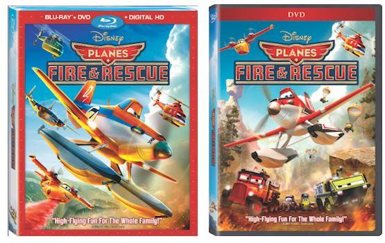 fireandrescue-planes