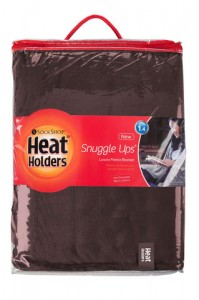 heatholders blanket