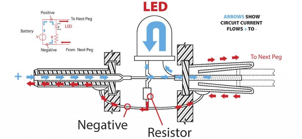 laserpegs-how-it-works-1080x500