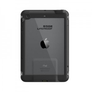lifeproof1