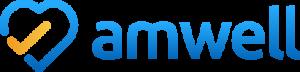 logo_Amwell_411x100